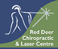 Red Deer Chiropractic and Laser Centre